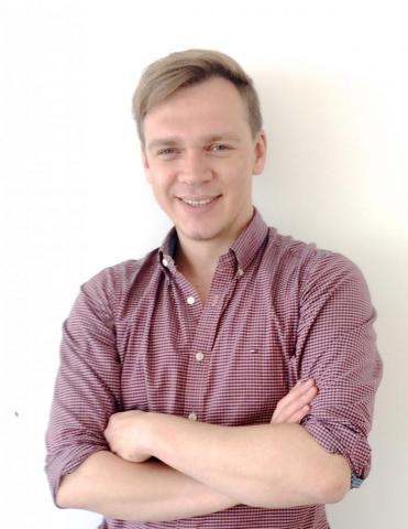 Portrait de jkostov1
